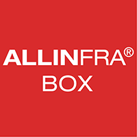ALLINFRA Box