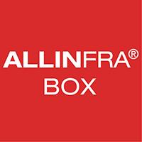 ALLINFRA Box